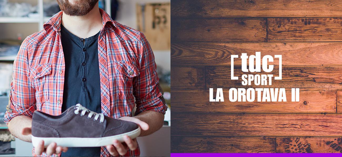 LA-OROTAVA-2