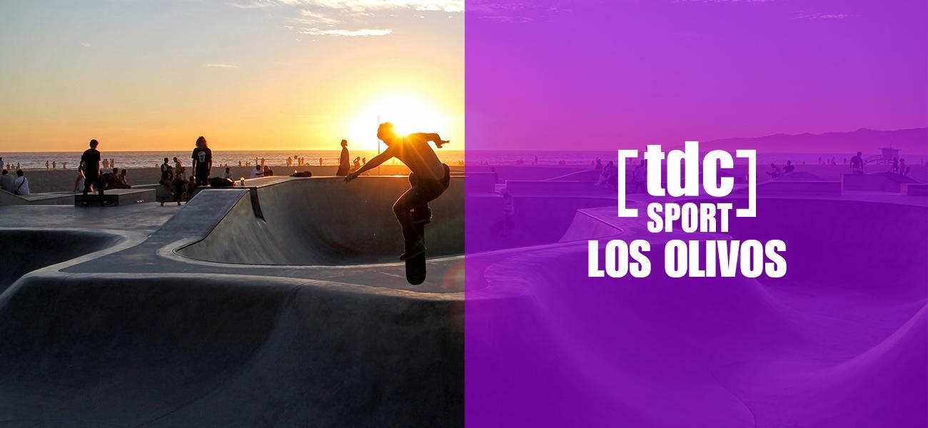 LOS-OLIVOS