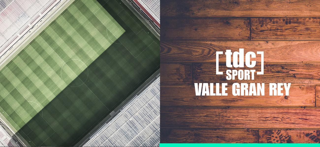 VALLE-GRAN-REY